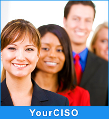 YourCISO Pic