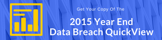Get 2015 Breach Report