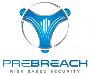 prebreach-color-logo-final
