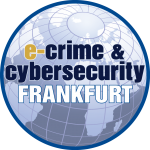 Start the New Year Off Right! Join RBS in Exploring More from Cybersecurity to Cyber Risk at the 12th e-Crime & Cybersecurity Conference in Germany on January 23, 2019