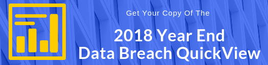 Over 6,500 Data Breaches and More Than 5 Billion Records Exposed in 2018