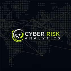 Over 1,900 breaches reported in the first three months of 2019, a new Q1 record