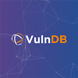 200,000th Vulnerability Added To VulnDB (And Why You Should Care)