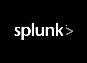 VulnDB Add-On for Splunk Brings Best Vulnerability Intelligence To Risk Based Security and Splunk Customers