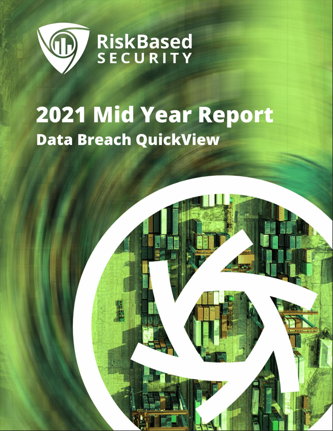 New Research: Data Breach Landscape Shifts Significantly